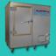NB-IoT/Cat.M1(LPWA)対応セルラーアンテナ設計 製品画像