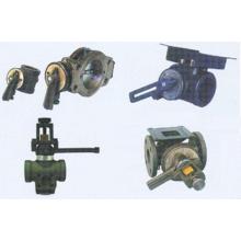 工業用ガス・バーナー 付属品 製品画像
