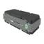 ファンレス組込みPC PERFECTRON AV200 製品画像
