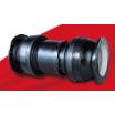 ダクタイル鋳鉄製ボール形可撓伸縮管 フレキベンダー 製品画像