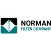 フィルター各種 Normanフィルター 製品画像