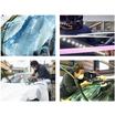 車ガラス傷再生研磨サービス 製品画像