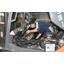 フォークリフトの点検・修理 製品画像