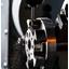 新ミックス粉『Intralube GS(イントラルーブ GS)』 製品画像