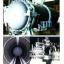 株式会社三洋鉄工所 事業紹介 製品画像