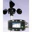 MadgeTech社 風速 データロガー Wind101A 製品画像