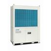 排熱回収型ヒートポンプシステム 空冷式同時取出タイプ AW-F 製品画像