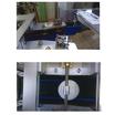 シュリンク包装製品『角つぶし装置』 製品画像