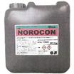 カビ専用洗浄剤『NOROCON MOLD』 製品画像