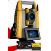 自動視準型トータルステーション『GT-505』 製品画像