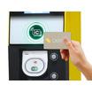 チケットレス駐輪場システム 製品画像