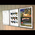 【LEDパネル導入事例】東京ドームホテル様 製品画像