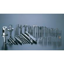 切削工具・特殊刃物・治工具・設計製作 製品画像