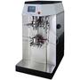 分散攪拌装置 薄膜旋回型高速ミキサー フィルミックス(R)80型 製品画像