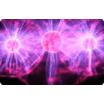 電界・磁界の影響皆無!光ファイバー式温度計 カタログ進呈中 製品画像