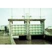 水密ジャバラ/水門ゲート用ラックカバー 製品画像