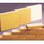 多孔質セラミック吸音レンガ Y-cube 製品画像