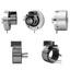 自動車業界の実験開発で培った計測技術を品質管理に!スリップリング 製品画像