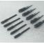ブラシ『研磨用ナイロンホイルブラシ』 製品画像