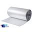 断熱材 高純度アルミ箔+プチプチ(厚み:約7mm)節電 製品画像
