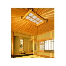 【床の間材、玄関材や天井材】各種銘木を製造・販売 製品画像