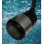 小型水中カメラシステム『MARINE EYE-mini』 製品画像