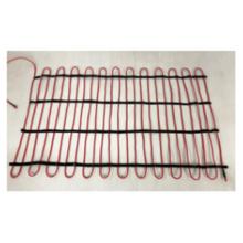 モルタル埋設 湿式 電気式床暖房『 ヒーティングケーブル』 製品画像
