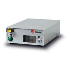 SS-OCT用光源『HSL-20』 製品画像
