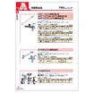 吊配管金具 製品カタログ 製品画像