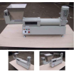 粉塵自動圧縮機「ASH40(アッシュ40)」 製品画像