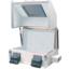 電波暗箱(シールドボックス)ハンドインタイプ MY3720 製品画像