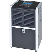 オフィス・店舗向け除湿機/RFB600A 製品画像