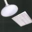 LED照明 高天井用LEDランプ [キャノーピー] 製品画像