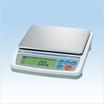 電子はかり EK-12KA(1g/12kg) レンタル 製品画像