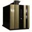 貫流ボイラ イフリートフェルサシリーズ【高品質な蒸気を高効率に】 製品画像
