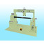 加圧巻線機 YM-SERVO HK 製品画像