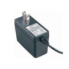 ACアダプター|UL62368-1【12W】 製品画像