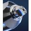 液剤ディスペンシングツール 製品画像