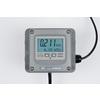 ATI Q46UV UV254 モニター 製品画像