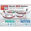 """生産工程の効率化に貢献!RFIDデバイス""""マジックストラップ"""" 製品画像"""