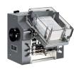 添付文書折機 枚葉式 FA21/4&6 カルトナック2000-2 製品画像