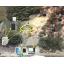 GPSを活用した自立・自律型変位計測システム 製品画像