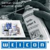 【WEICON(ウェイコン)】 ケミカル用品特集 製品画像