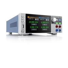 電源シリーズ 『R&S NGM200』 製品画像
