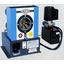 ホース・ケーブル・ナット等に使える圧着機(加締機) 製品画像