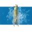 ろ過装置「除砂装置 ZGR」 製品画像