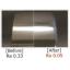 バニシング加工例 【加工精度は旋削級・表面粗さは研磨級!】 製品画像