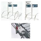 ショッピングカート関連 製品画像