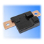 シャント電流センサ『VSM0001』 製品画像