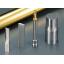精密加工部品「各種抜き・絞りパンチ(超硬合金・SKD11)」 製品画像